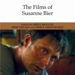 ReFocus: The Films of Susanne Bier