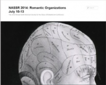 NASSR conference page