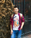 Ling Deng profile photo