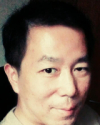 Jun Cui profile photo