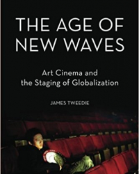 The Age of New Waves, by James Tweedie
