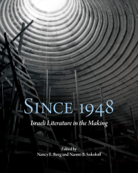Since 1948 cover