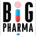 Big Pharma, by Mikkel Borch-Jacobsen