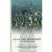City of Memory and Other Poems book cover