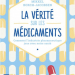 book cover La verite sur les medicaments