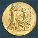Image of Nobel Prize in Literature