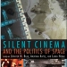 Silent Cinema book cover