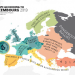 Europe According to Luxembourg 2013