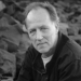 Werner Herzog: Interviews, ed. by Eric Ames